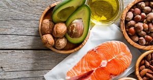 Cegah Demensia Dengan Metode Diet Satu Ini