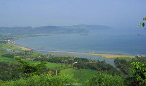 Pantai Palangpang