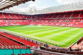 Pemain Manchester United Yang Akan Segera Di Lepas Di Bursa Transfer