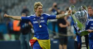 Penghianatan Terbesar Pemain Bintang Sepanjang Sejarah Sepakbola
