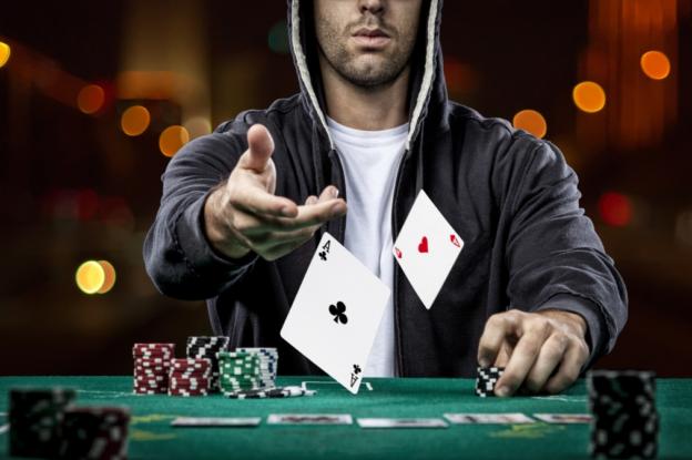 Ingin Jadi Pemain Poker Terbaik? Kuasai Dulu Kemampuan Ini