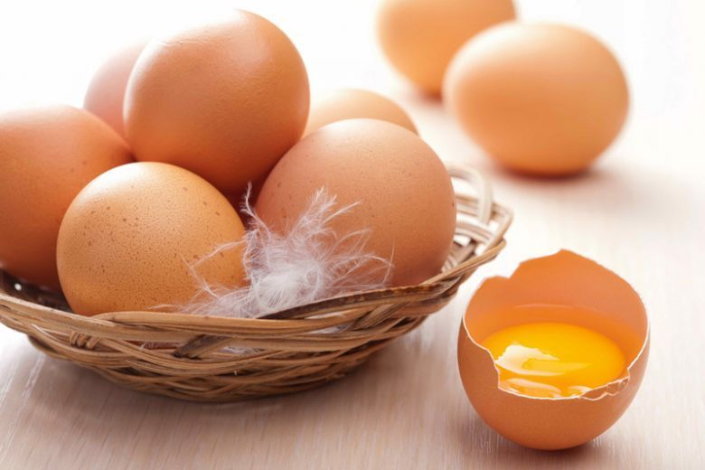 Kesalahan Simple Saat Memasak Telur Yang Patut Kamu Ketahui