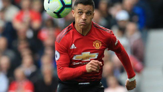 Pelatih asal Manchester United, Ole Gunnar Solskjaer memberikan isyarat untuk siap memberikan kesempatan terakhir kepada Alexis Sanchez