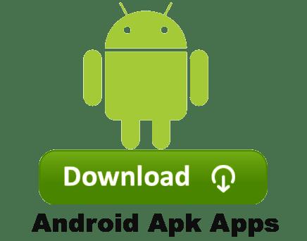 download aplikasi kudapoker