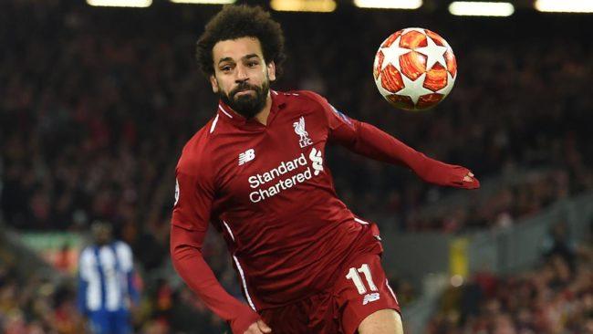 Dilansir Don Balon, pesepakbola Liverpool, Cristiano Ronaldo sedang melakukan pendekatan untuk membujuk petinggi klub untuk mendatangkan pemain baru.