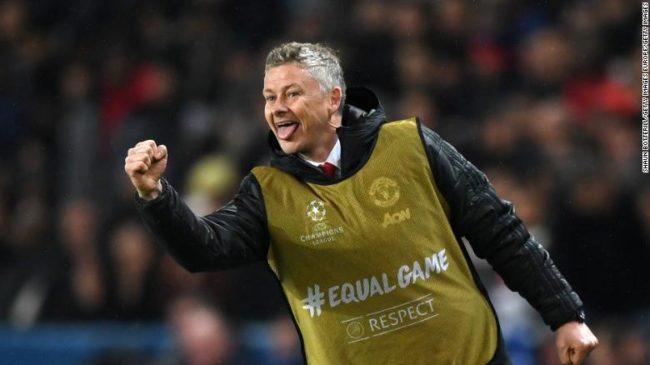 Pelatih Manchester United, Ole Gunnar Solskjaer menegaskan bahwa Old Trafford akan tetap menjadi tujuan menarik