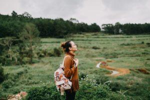 Keterampilan Yang Wajib Kamu Kuasai Diusia 30 Tahun