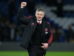Hasil Pertandingan Manchester United Vs Liverpool