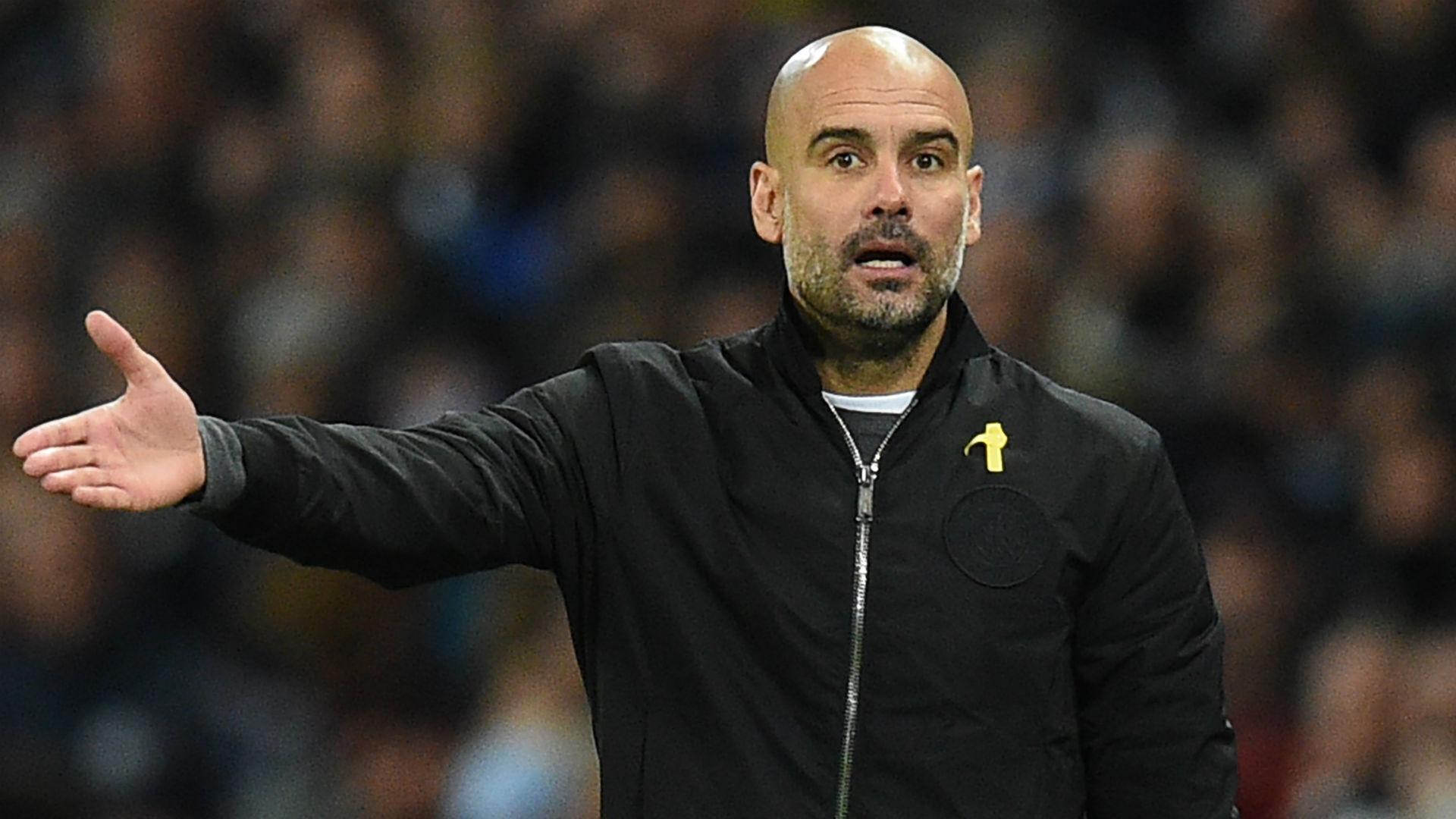 Manchester City Kembali Memegang Posisi Puncak Klasemen Sementara