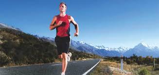 Manfaat Kesehatan Berolahraga Bagi Kesehatan Tubuh