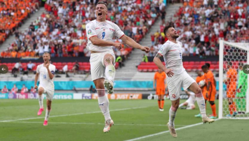 Ceko-Berhasil-Singkirkan-Belanda-0-2